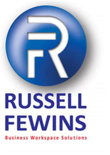 Russell Fewins Limited