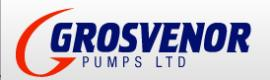 Grosvenor Pumps Ltd