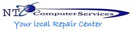 NT Computer Services