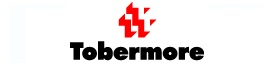 Tobermore Concrete Products Ltd