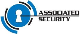 Associated Security Solutions