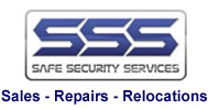 Safe Security Services Ltd