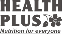 Health Plus Ltd