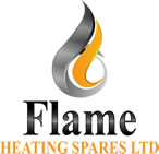 Flame Heating Spares Ltd