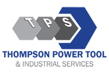 TPS Power Tools