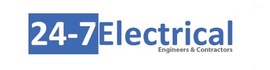 24-7 Electrical Limited