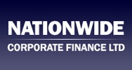 Nationwide Corporate Finance Ltd