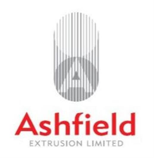 Ashfield Extrusion Ltd