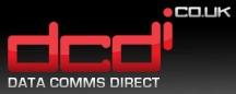 Data Comms Direct Limited