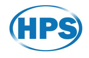 Hygienic Pigging Systems Ltd
