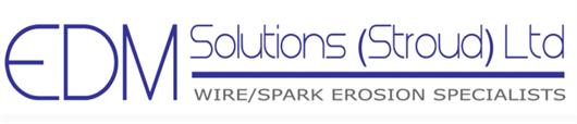 EDM Solutions (Stroud) Ltd