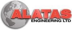 Alatas Engineering Ltd