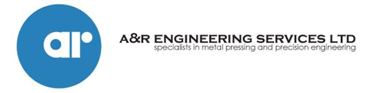 A and R Engineering Services Ltd