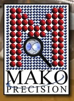 Mako Precision Engineers