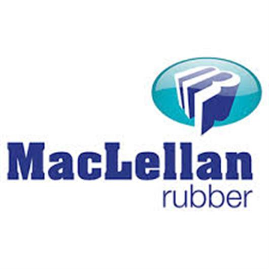 Maclellan Rubber Limited