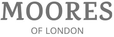 Moores of London
