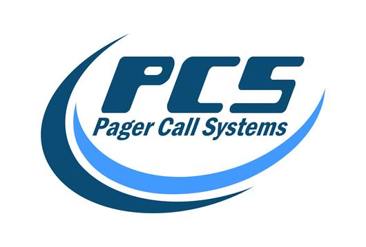 Pager Call Systems (Hospital Pagers)