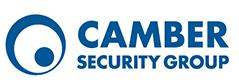 Camber Security