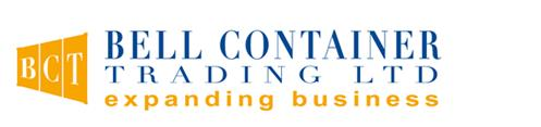 Bell Container Trading Ltd