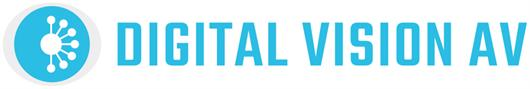Digital Vision AV Ltd
