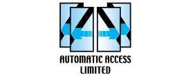 Automatic Access Limited