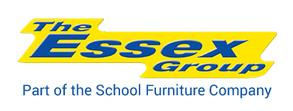 The Essex Group (part of The School Furniture Company ltd)