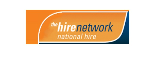 the hire network