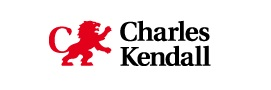 Charles Kendall Group