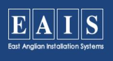 East Anglian Installation Systems Ltd