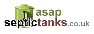 ASAP Septic Tanks