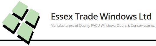 Essex Trade Windows Ltd