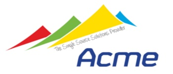 Acme Facilities Group Limited
