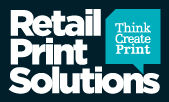 Retail Print Solutions