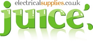 Juice Electrical Supplies