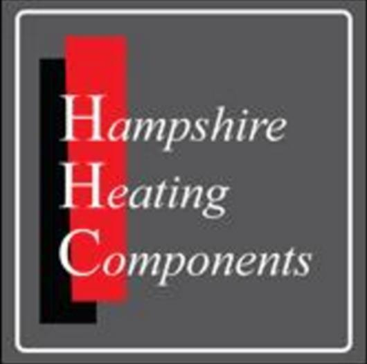 Hampshire Heating Components