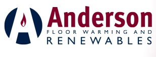 Anderson Floor Warming Ltd
