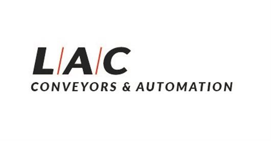 LAC Conveyors & Automation Limited
