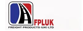 Freight Products Limited