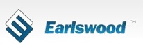 Earlswood Industrial Services Ltd