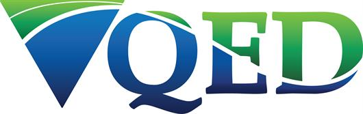 QED Environmental Systems Ltd
