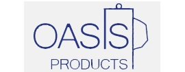 Oasis Products Limited