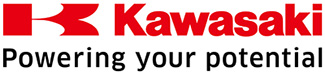 Kawasaki Robotics (UK) Ltd