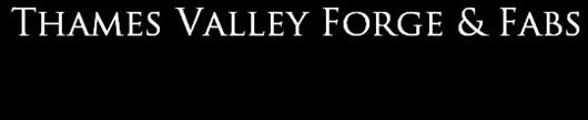 Thames Valley Forge and Fabrications LTD