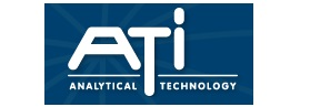 Analytical Technology
