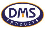 DMS Products