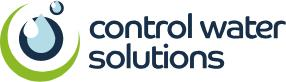 Control Water Solutions
