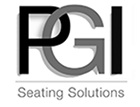 PGI Seating Solutions Limited