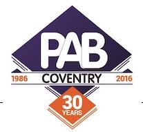 PAB Coventry Ltd.