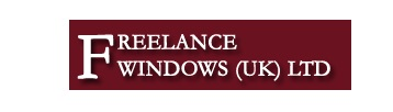 Freelance Windows