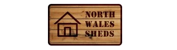North Wales Sheds